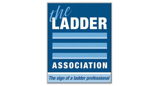 ladder association