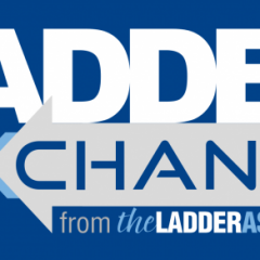 LX Logo - no date