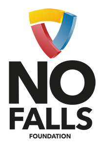 No-Falls-Foundation-Logo