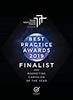 TAF Finalist