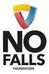 No-Falls-Foundation-Logo